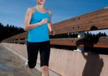 Kun je met hardlopen afvallen?