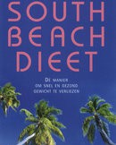 south beach dieet