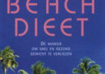 South Beach dieet ervaringen