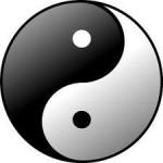 ervaringen acupunctuur afvallen