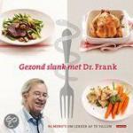 dr-frank-dieet