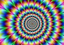 Afvallen door middel van hypnose
